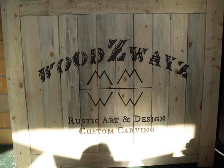 woodz.jpg