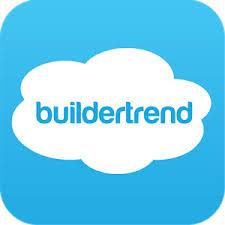 Builderstrend.jpg