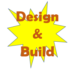 design & Build 1.PNG