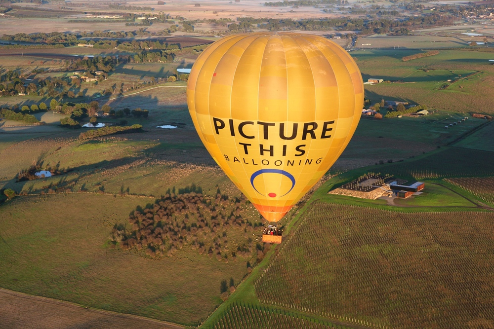 Picture This Hot Air Balloon over Yarra Valley 4.jpeg