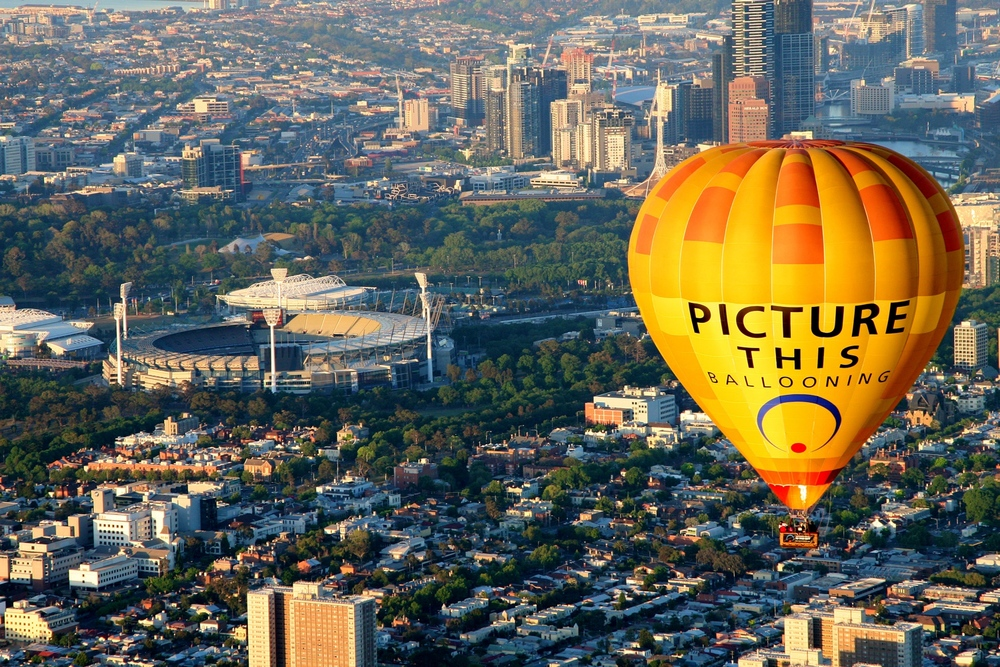 Picture This Hot Air Balloon over Melbourne 11.jpeg
