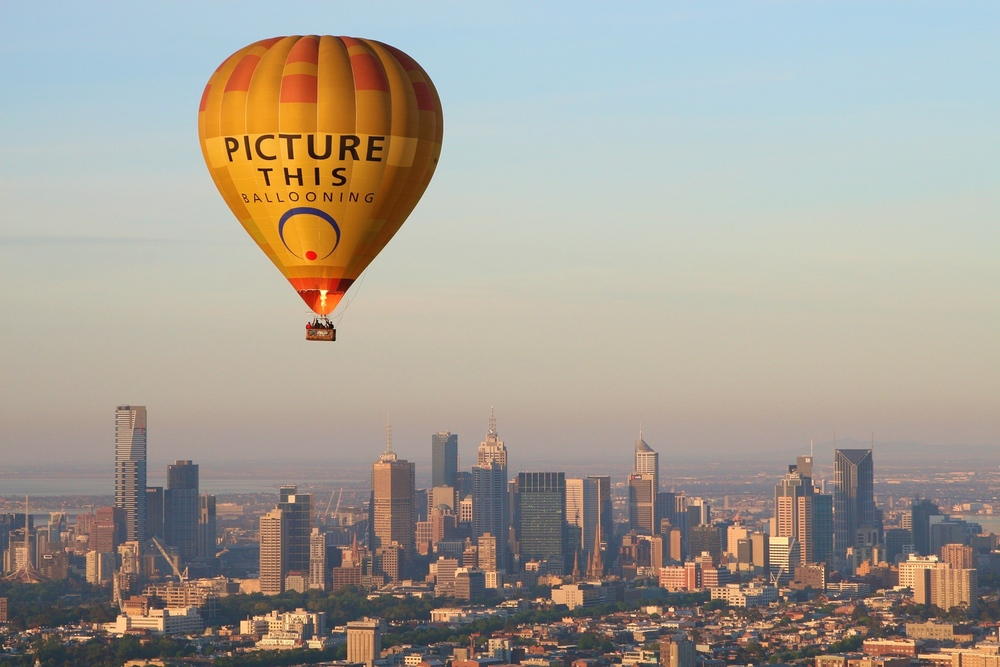Picture This Hot Air Balloon over Melbourne 1.jpeg