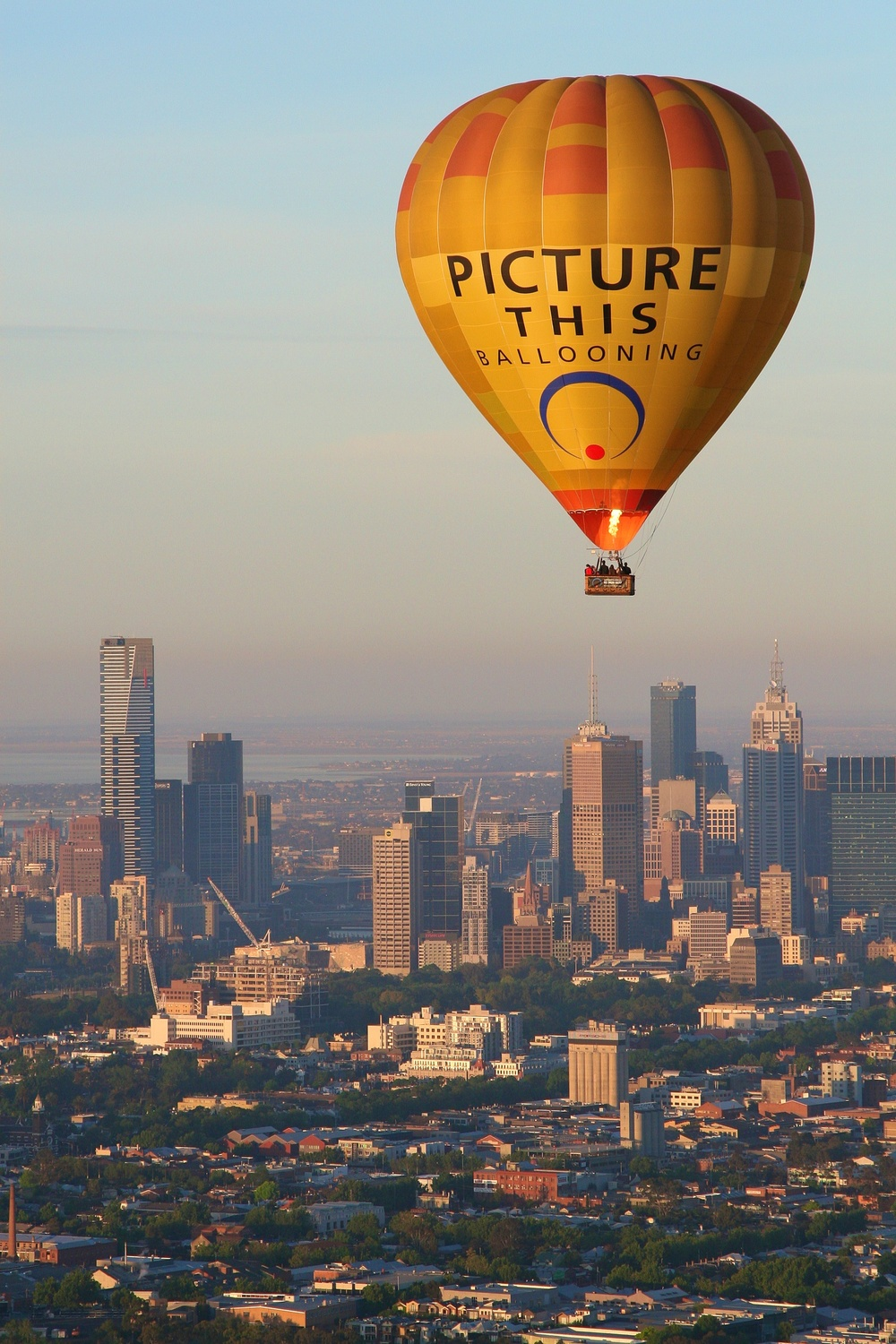 Picture This Hot Air Balloon over Melbourne 3.jpeg