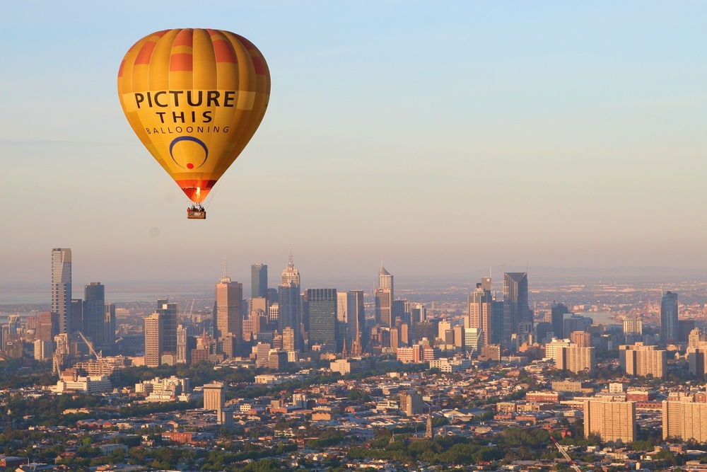 Picture This Hot Air Balloon over Melbourne 2.jpeg