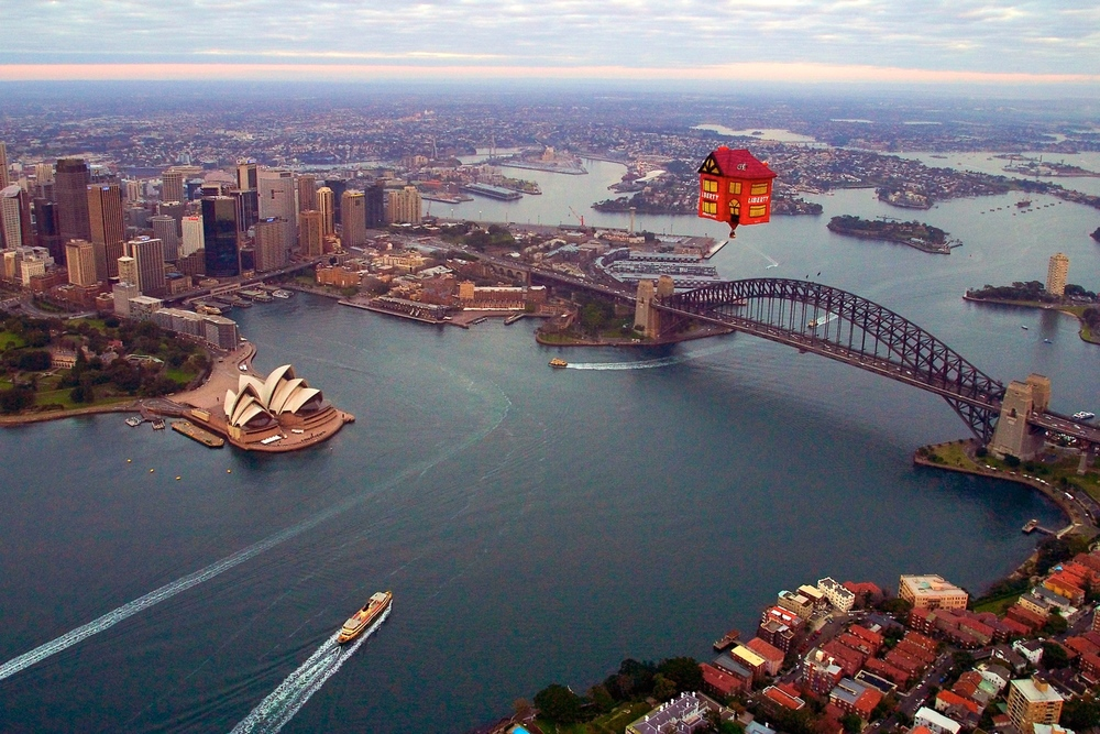 Liberty house over Sydney Harbour Bridge.jpeg