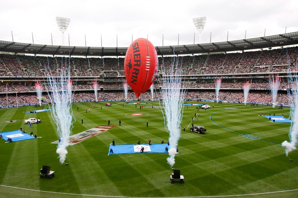 Footy at AFL grand final 1.jpeg