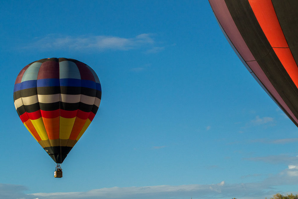 Havasu Balloon Festival2.jpg
