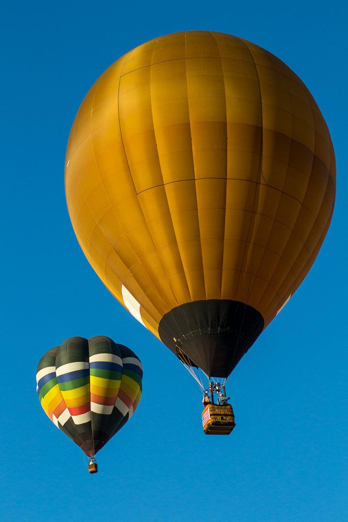 Havasu Balloon Festival5.jpg