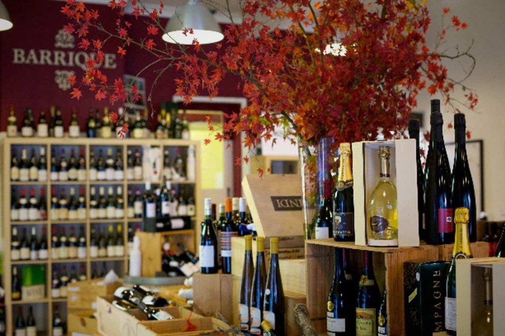barrique-wine-store-about-us-01.jpg