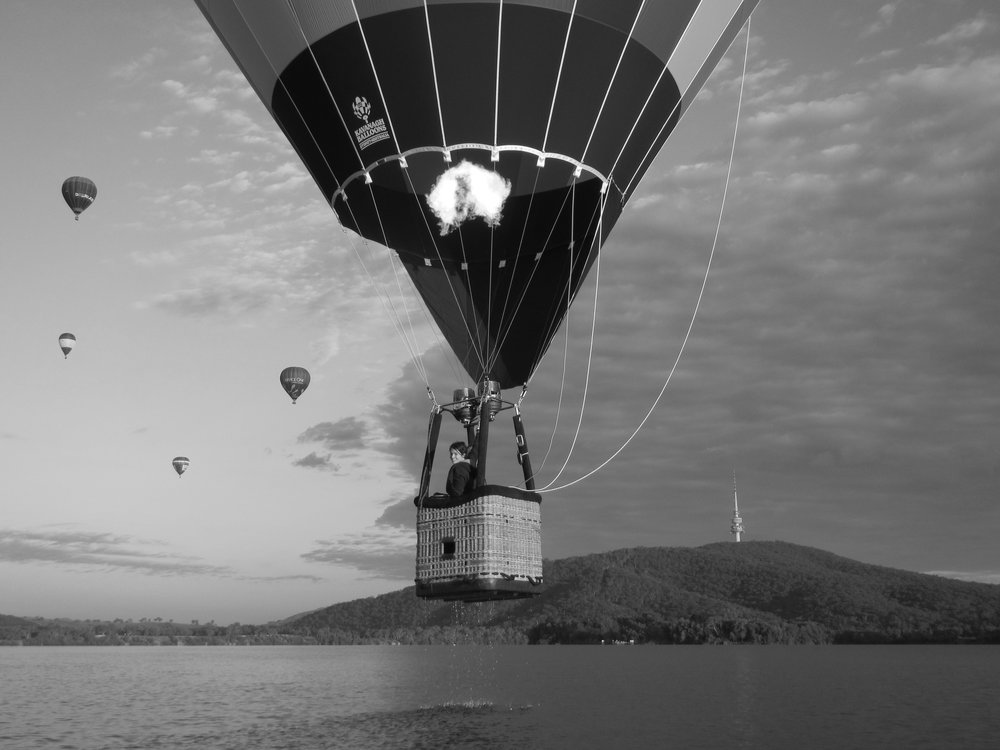 Nicola Canberra Lake.jpg