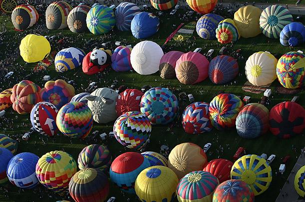 balloon lines.jpg