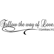 Love -- Follow the way of.png