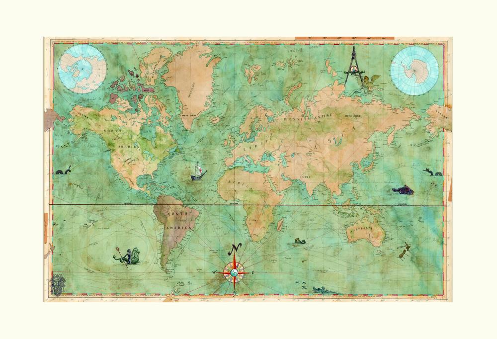 mapWORLD3b.jpg