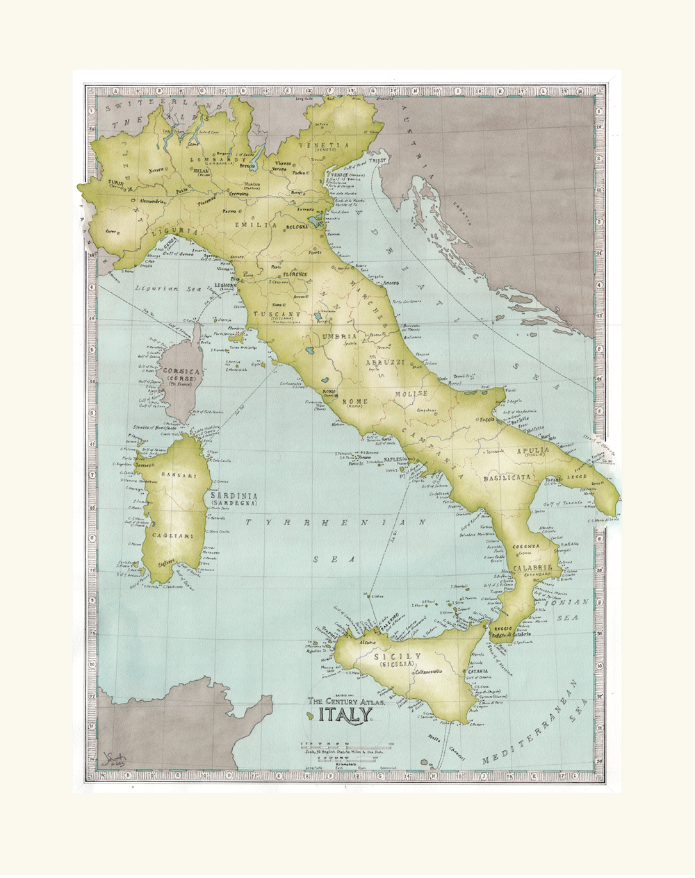 Mapitaly2.png