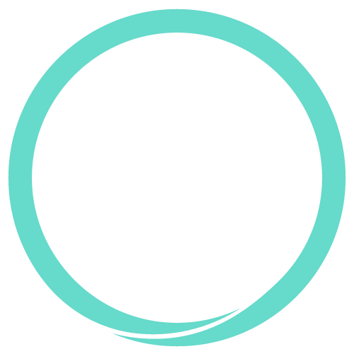 Movement Specialists Physical Therapy
