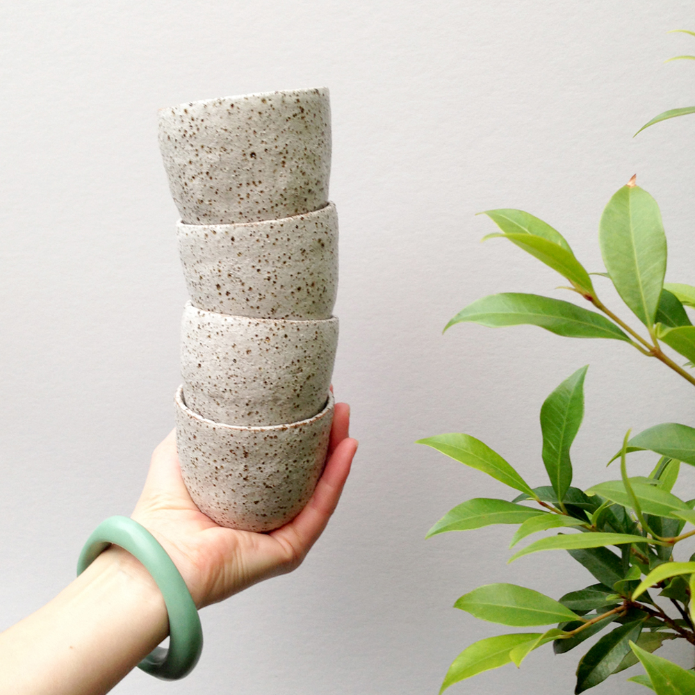 susan+simonini+hand+sculpted+ceramic+tumbler+falling+for+florin+melbourne1000.jpg
