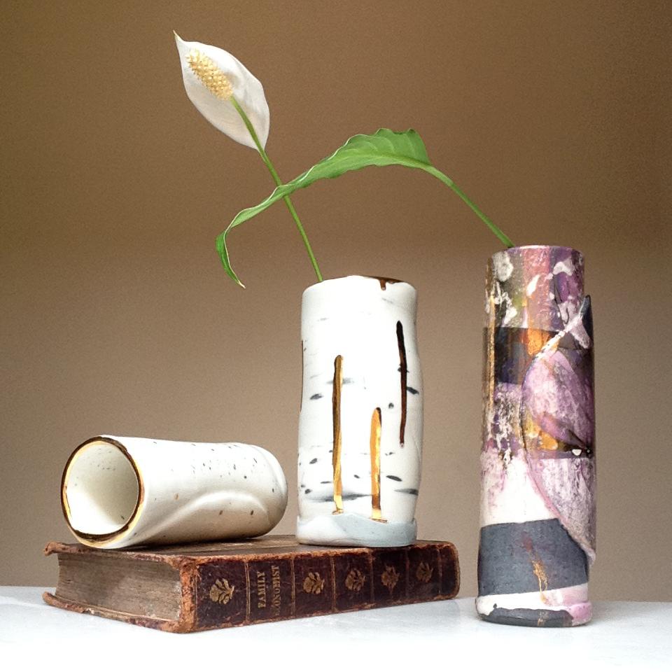 ruby pilven porcelain vase handmade in melbourne .jpg