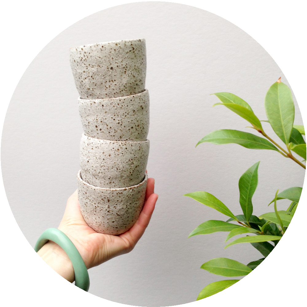 handmade susan simonini ceramics