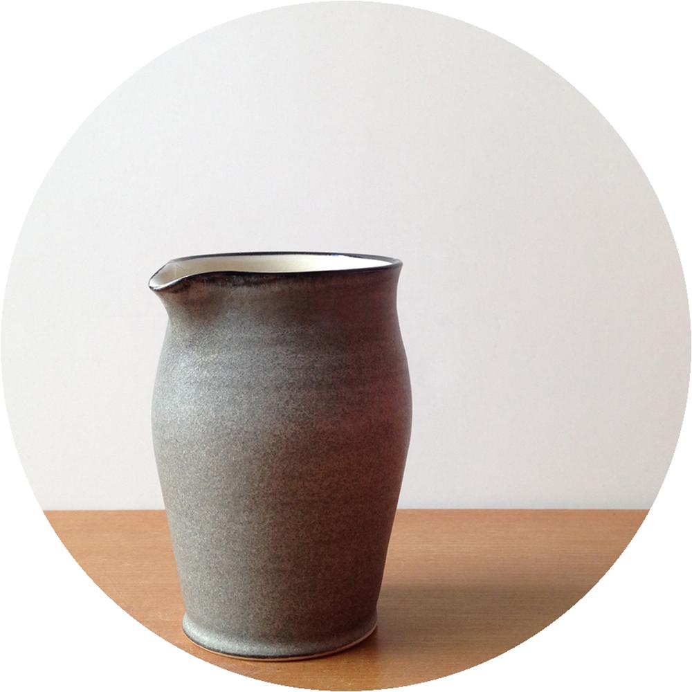 lene kuhl jakobsen porcelain pourer handmade melbourne.jpg