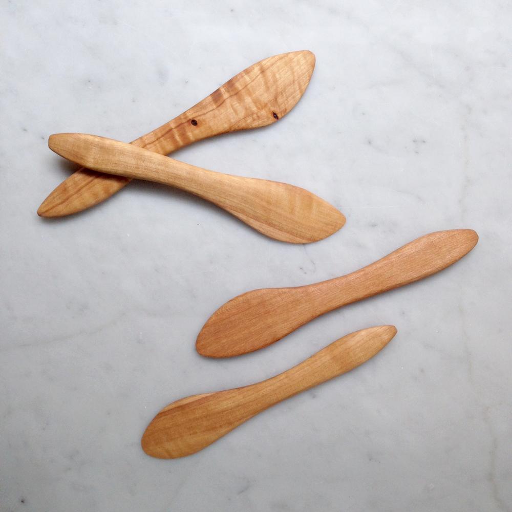 handcarved birch melbourne falling for florin