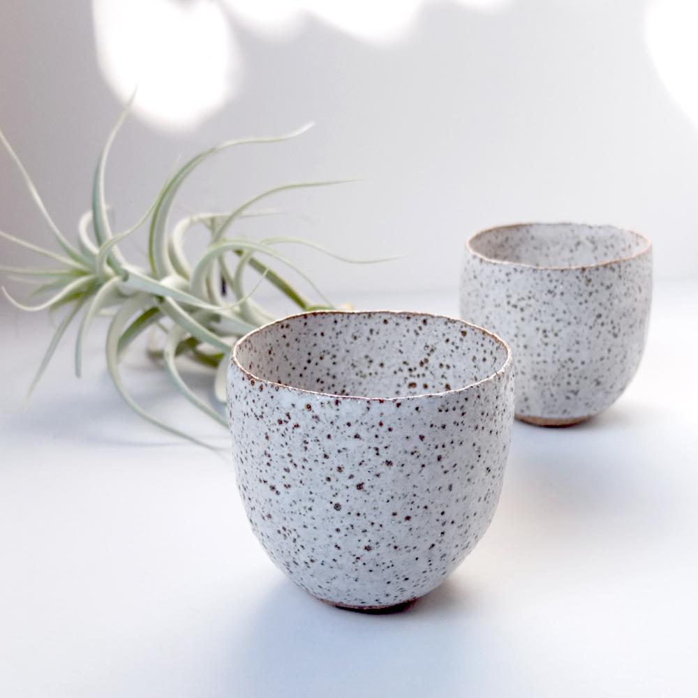 susan simonini handmade ceramic tumblers airplant falling for florin melbourne.jpg