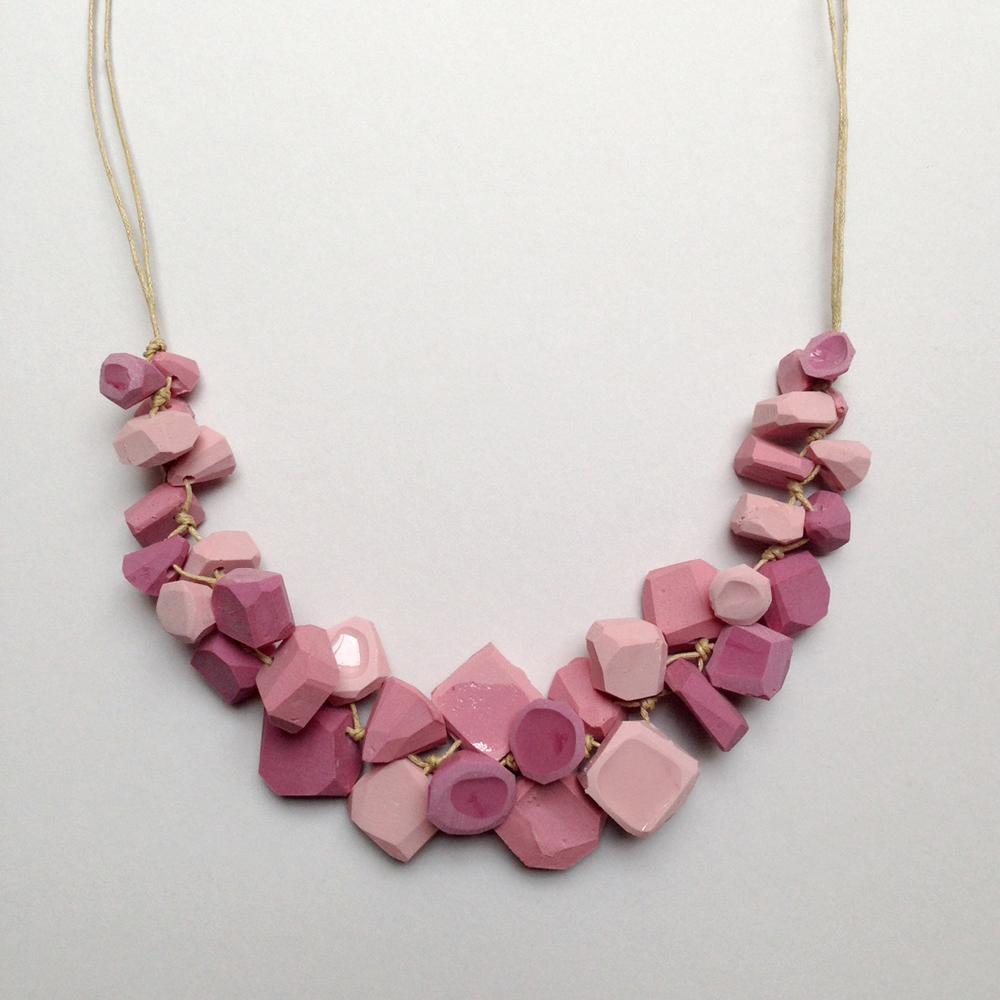 erica sandgren handmade resin jewellery falling for florin