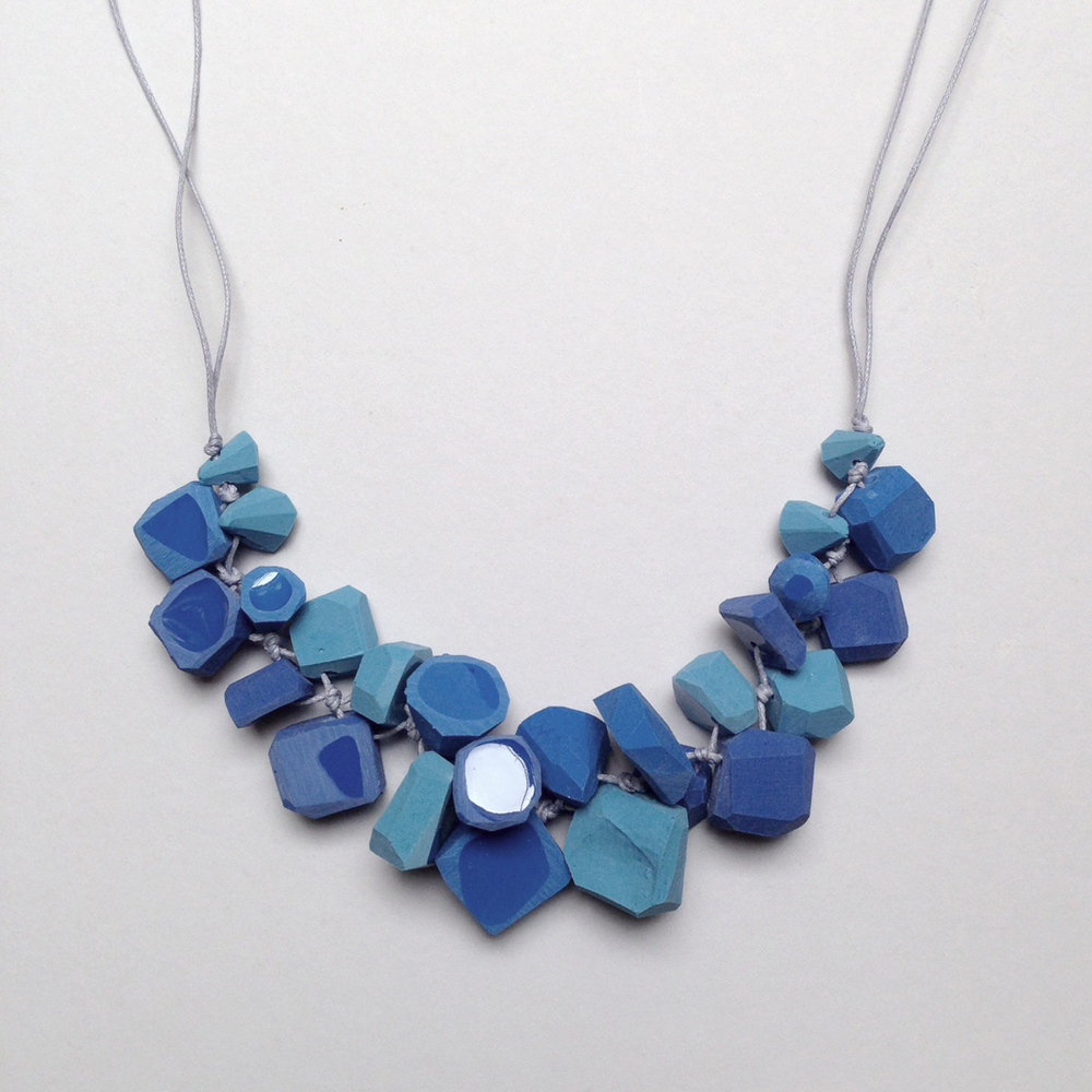 erica sandgren handmade resin jewellery falling for florin