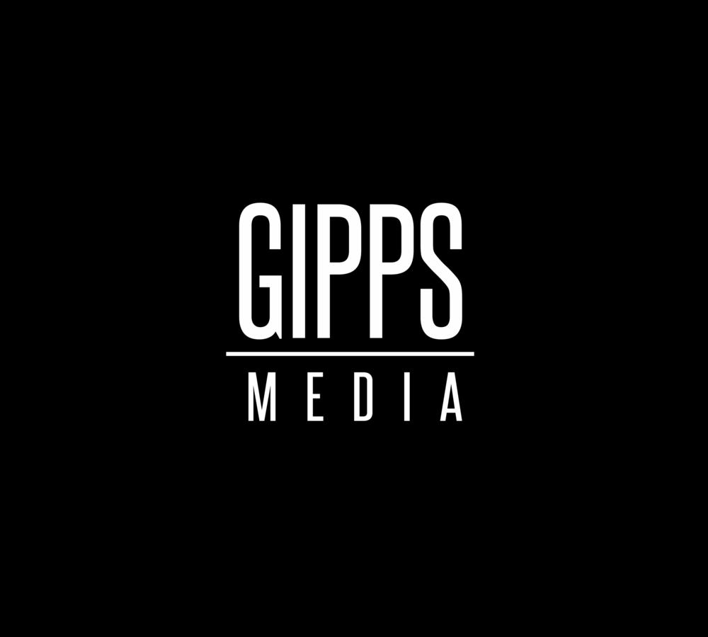 GIPPSMEDIAlogo.png