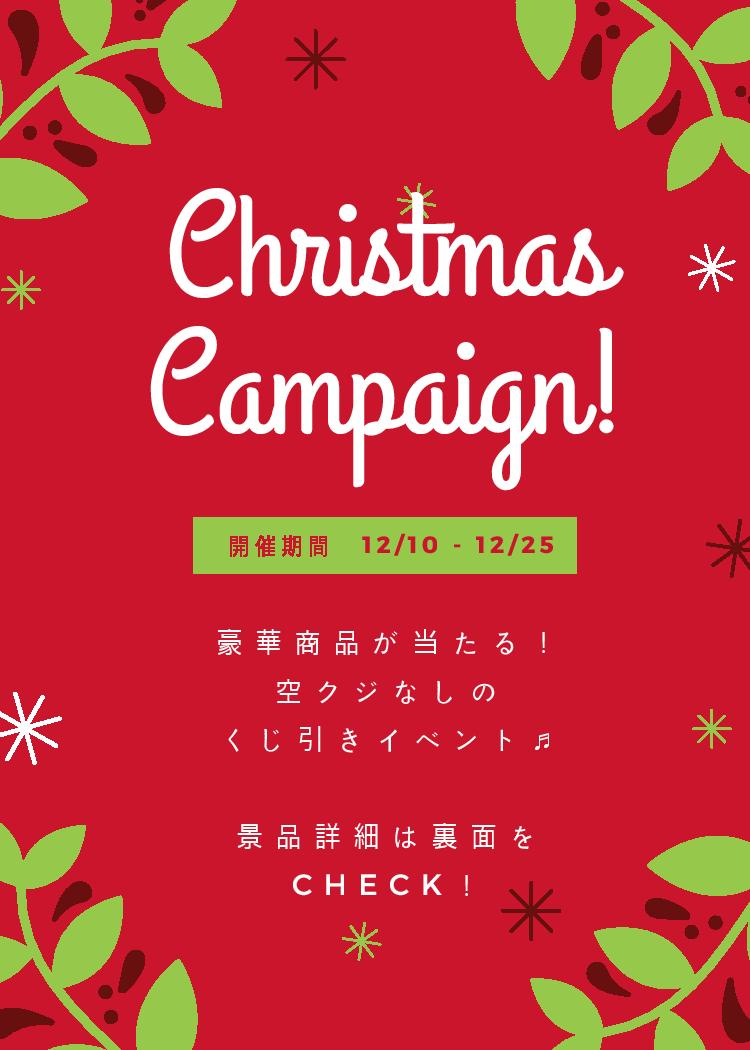 Christmas Campaign POP (1)-page-001.jpg