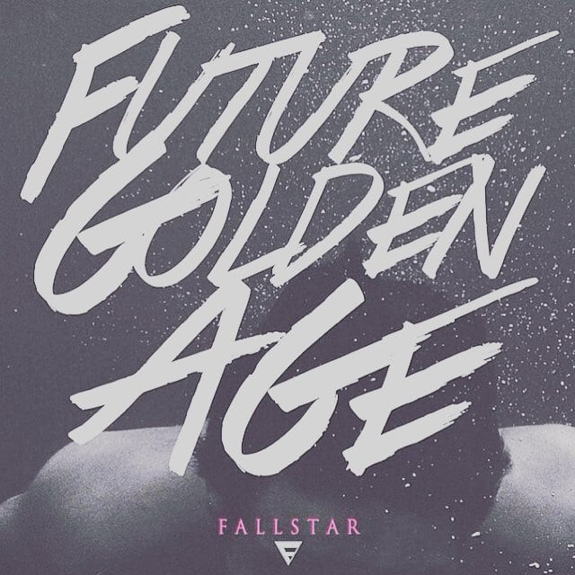 Happy release day for our new record #futuregoldenage !!! It's by far our best record and all our fans and friends made it possible. Pick it up today! Link in bio...