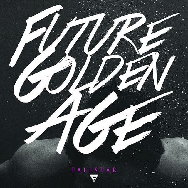 #futuregoldenage is officially available for purchase!! Download the digital album at bandcamp.com and order physical copies at cdbaby.com