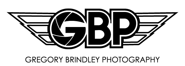 Gregory Brindley Photography
