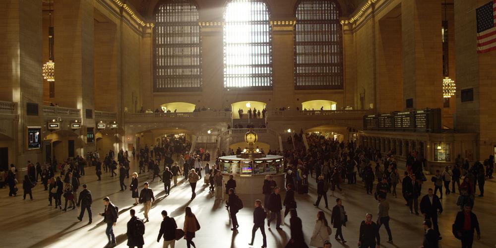 Getmii Grand Central 2.jpg