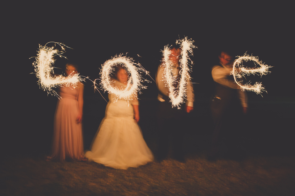 williams-sparklers-2-6-2.jpg