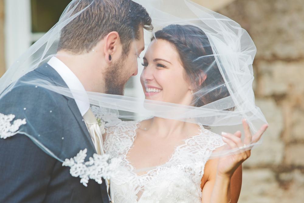 Grice-bridegroom-49-3.jpg