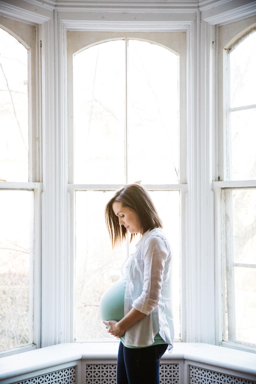 alysha-maternity-13-2.jpg