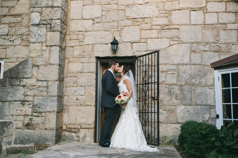 Grice-bridegroom-44-2.jpg