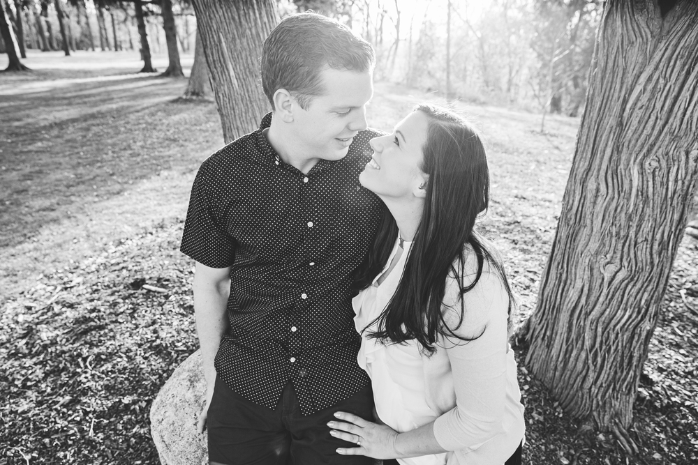 stephpaul-engagement-142-2-bw.jpg
