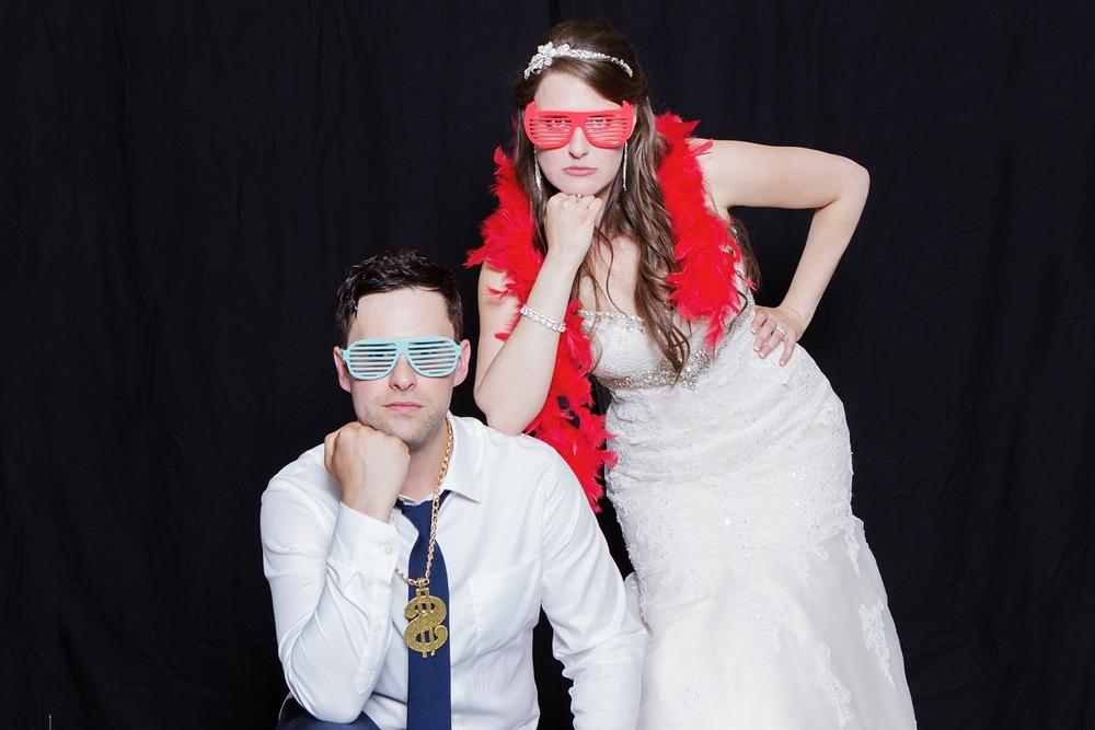 clubromawedding-amycam_0002.jpg