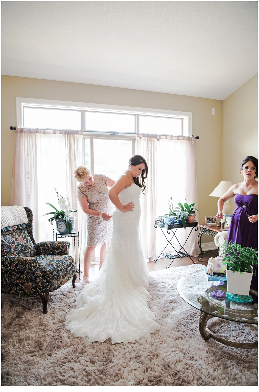 queenstonheights-wedding_0027.jpg