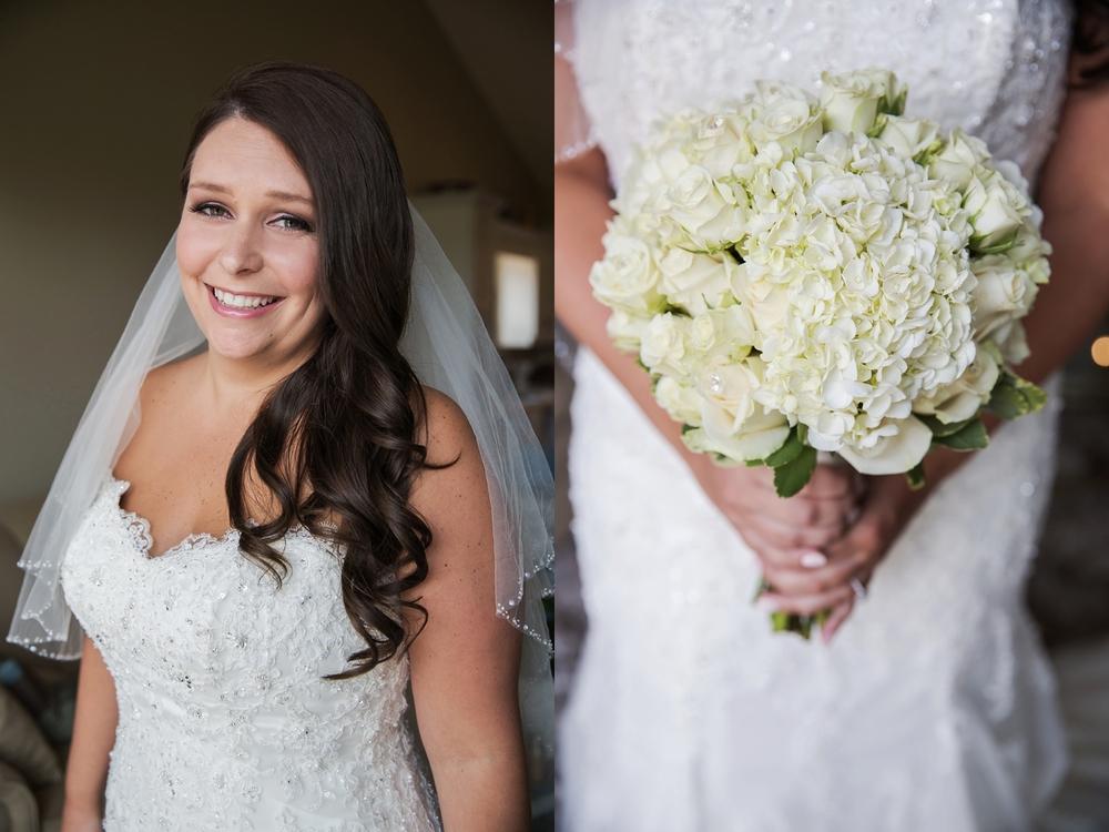 queenstonheights-wedding_0029.jpg