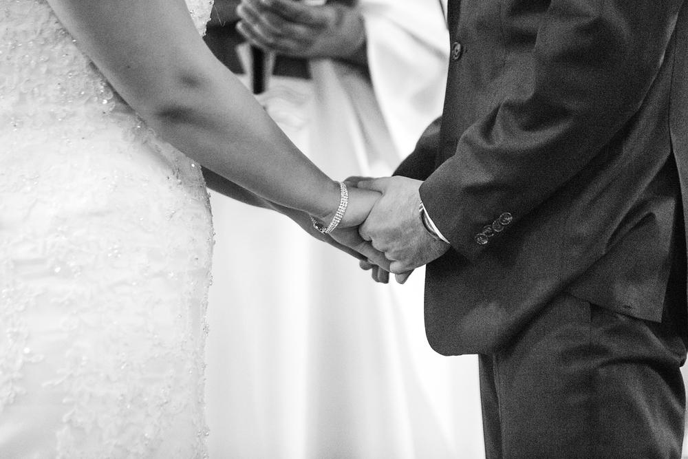queenstonheights-wedding_0039.jpg