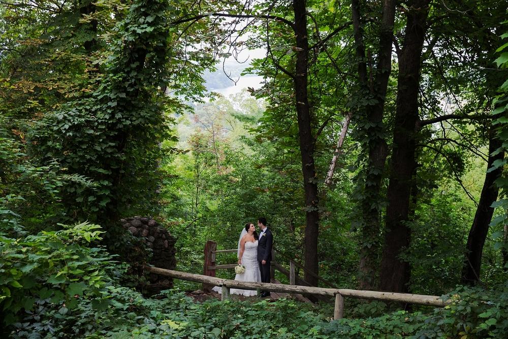 queenstonheights-wedding_0044.jpg