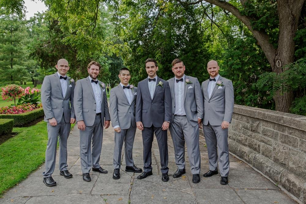 queenstonheights-wedding_0052.jpg