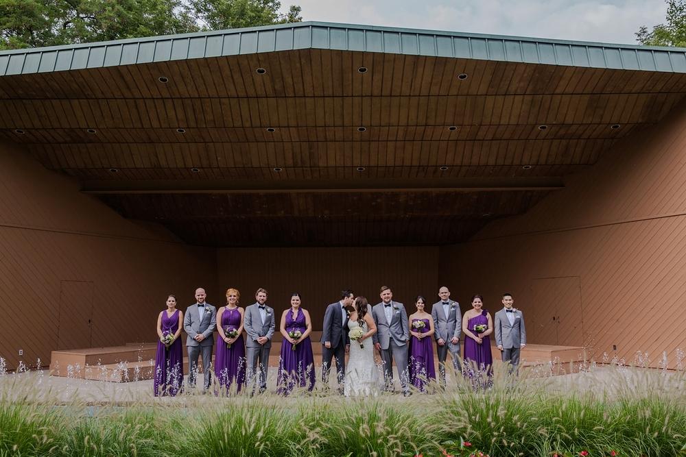 queenstonheights-wedding_0055.jpg
