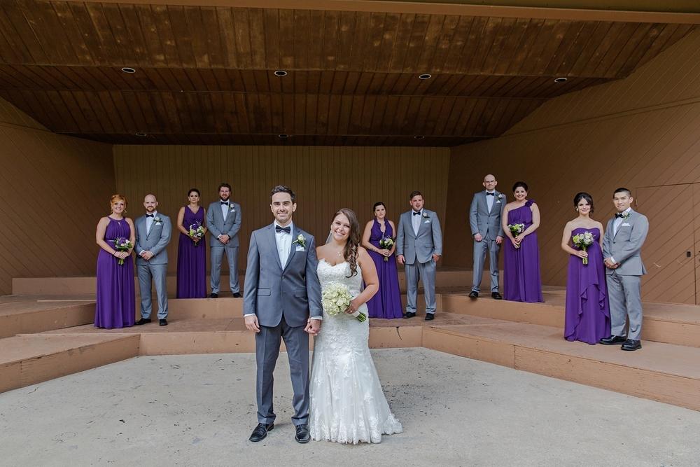 queenstonheights-wedding_0056.jpg