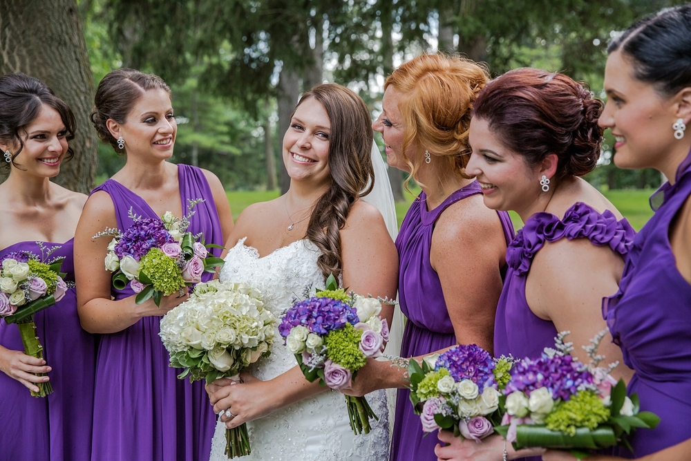 queenstonheights-wedding_0060.jpg
