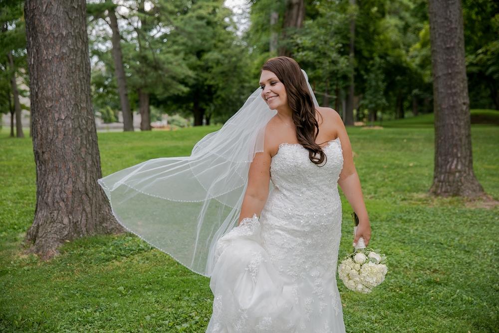 queenstonheights-wedding_0065.jpg