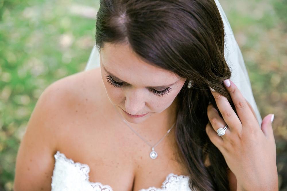 queenstonheights-wedding_0066.jpg