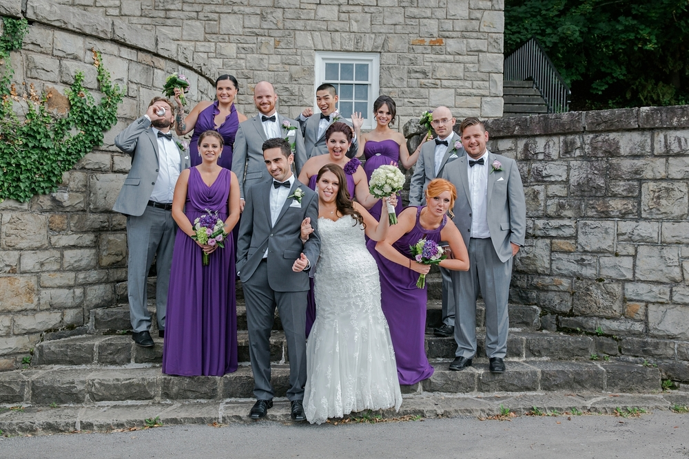 queenstonheights-wedding_0067.jpg